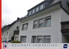 Einfamilienhaus in Olsberg  - Elleringhausen