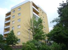 Wohnung in Cottbus  - Sachsendorf