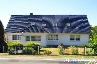Einfamilienhaus in Wismar  - Wismar-West