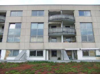 Etagenwohnung in Hamburg  - Billstedt