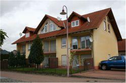 Reihenhaus in Kindsbach