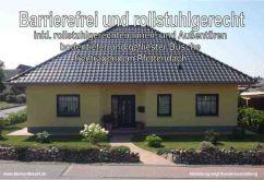 Einfamilienhaus in Schloß Holte-Stukenbrock  - Schloß Holte
