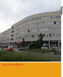 Tiefgaragenstellplatz in Nürnberg  - Zerzabelshof