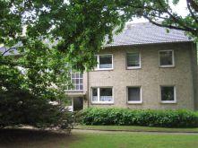 Erdgeschosswohnung in Flensburg  - Engelsby