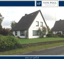 Einfamilienhaus in Medelby