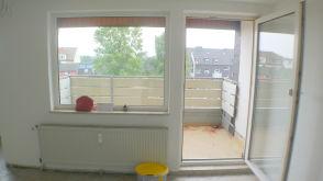 Dachgeschosswohnung in Gelsenkirchen  - Horst