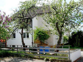 Mehrfamilienhaus in Groß-Umstadt  - Kleestadt
