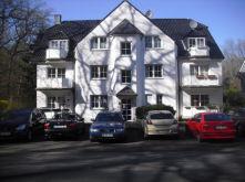Etagenwohnung in Köln  - Dünnwald