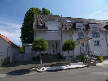 Einfamilienhaus in Dortmund  - Dorstfeld