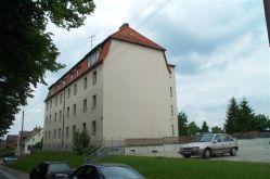 Etagenwohnung in Eilsleben  - Eilsleben