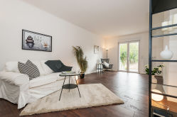 Einfamilienhaus in Berlin  - Rosenthal