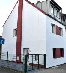 Doppelhaushälfte in Baesweiler  - Baesweiler