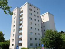 Wohnung in Groß-Gerau  - Groß-Gerau