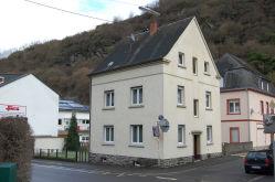 Einfamilienhaus in Traben-Trarbach  - Trarbach