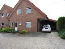 Doppelhaushälfte in Wietmarschen  - Lohne