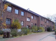Etagenwohnung in Brokdorf