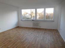 Wohnung in Kassel  - Waldau