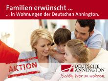 Etagenwohnung in Marktredwitz  - Marktredwitz
