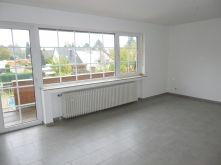 Wohnung in Neuss  - Gnadental