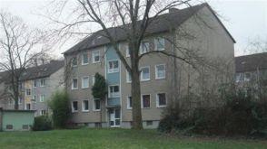 Erdgeschosswohnung in Monheim  - Monheim