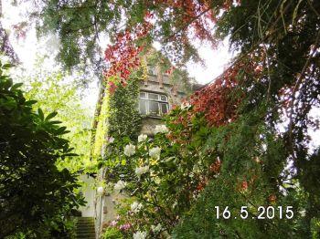Villa in Schleswig