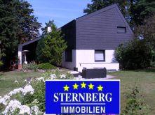 Villa in Bad Schwartau