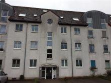 Erdgeschosswohnung in Viersen  - Süchteln