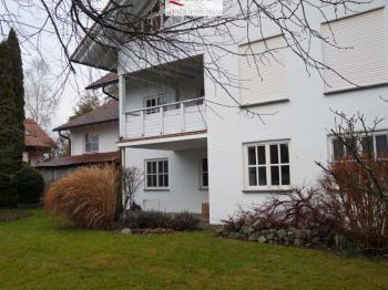 Wohnung in Horgenzell  - Hasenweiler