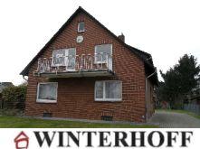 Wohnung in Hermannsburg  - Baven