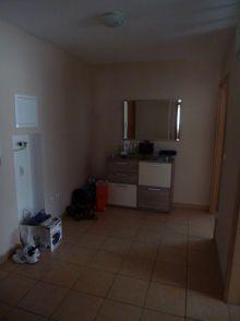 Wohnung in Wertheim  - Bestenheid