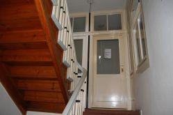 Zweifamilienhaus in Weida