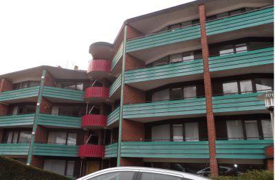 Apartment in Bad Essen  - Bad Essen