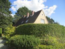 Einfamilienhaus in Kiel  - Hassee