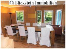 Einfamilienhaus in Berlin  - Müggelheim