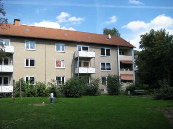 Erdgeschosswohnung in Hemer  - Deilinghofen