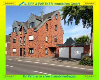 Wohnung in Viersen  - Bockert