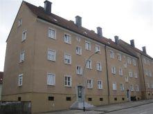 Etagenwohnung in Kempten  - Eich