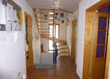 Einfamilienhaus in Horb  - Mühlen