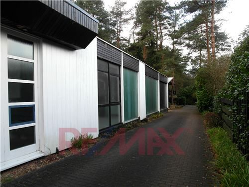 RE MAX Gepflegte Produktionshalle zentraler Lage - Gewerbeimmobilie mieten - Bild 1