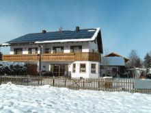 Doppelhaushälfte in Jengen  - Weinhausen