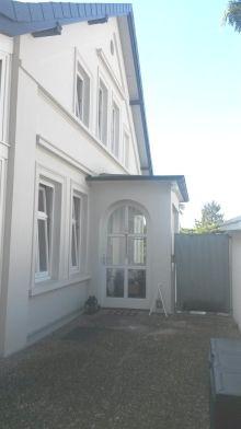 Doppelhaushälfte in Vlotho  - Vlotho