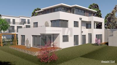Mehrfamilienhaus in Zirndorf  - Zirndorf