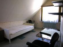 Zimmer in Hamburg  - Bramfeld