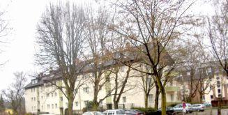 Stellplatz in Berlin  - Zehlendorf
