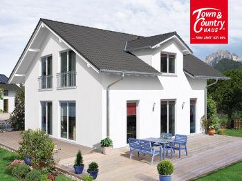 Einfamilienhaus in Schwanewede  - Leuchtenburg