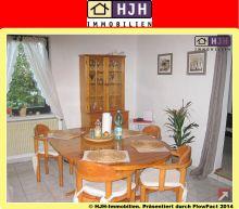 Einfamilienhaus in Braunfels  - Braunfels
