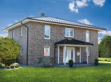Villa in Elmshorn