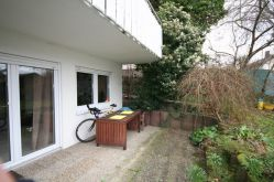 Wohnung in Östringen  - Östringen