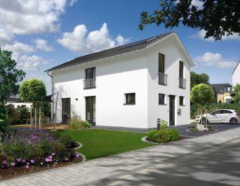 Einfamilienhaus in Wilhermsdorf  - Altkatterbach