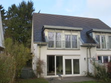 Doppelhaushälfte in Bremen  - Oberneuland